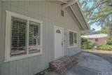 40798 Griffin Drive - Photo 1