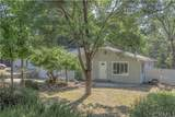 40798 Griffin Drive - Photo 2