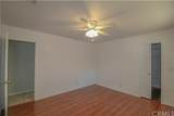 40798 Griffin Drive - Photo 17