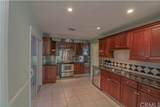 40798 Griffin Drive - Photo 3