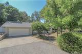 40798 Griffin Drive - Photo 23