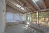 40798 Griffin Drive - Photo 24