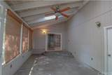 40798 Griffin Drive - Photo 25