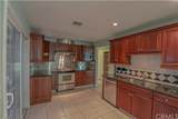 40798 Griffin Drive - Photo 4