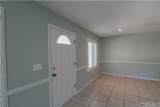 40798 Griffin Drive - Photo 10
