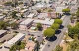 223 Acacia Avenue - Photo 24