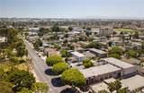 223 Acacia Avenue - Photo 25