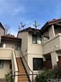 8303 Vineyard Avenue - Photo 1