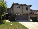 6309 Camelback Lane - Photo 1