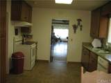 714 Woodward Avenue - Photo 11