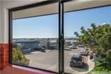 2904 Hermosa View Drive - Photo 16