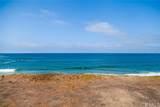 3 Strand Beach - Photo 14