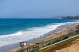 3 Strand Beach - Photo 15