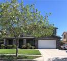 12785 Golden Leaf Drive - Photo 1
