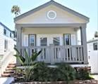 102 Sandy Drive - Photo 1