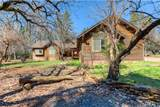13751 Nimshew Road - Photo 2