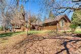 13751 Nimshew Road - Photo 3