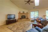 13751 Nimshew Road - Photo 7