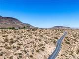 55448 Pipes Canyon Road - Photo 1
