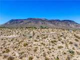 55448 Pipes Canyon Road - Photo 2