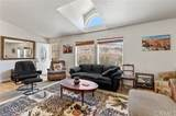55448 Pipes Canyon Road - Photo 18