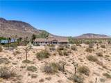 55448 Pipes Canyon Road - Photo 3