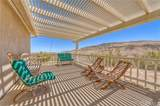 55448 Pipes Canyon Road - Photo 24