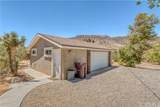55448 Pipes Canyon Road - Photo 25