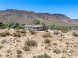 55448 Pipes Canyon Road - Photo 4