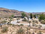 55448 Pipes Canyon Road - Photo 5