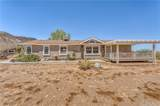 55448 Pipes Canyon Road - Photo 7