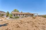 55448 Pipes Canyon Road - Photo 8