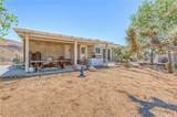 55448 Pipes Canyon Road - Photo 9