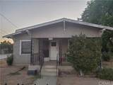 12938 Monte Vista Avenue - Photo 1