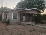 12938 Monte Vista Avenue - Photo 3