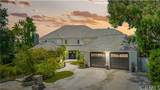 26361 Sorrell Place - Photo 1