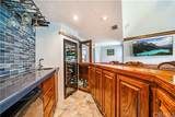 26361 Sorrell Place - Photo 32