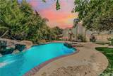 26361 Sorrell Place - Photo 44