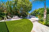 26361 Sorrell Place - Photo 49