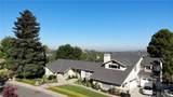 1040 Ridgeline Road - Photo 3