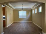 30549 San Anselmo Drive - Photo 4