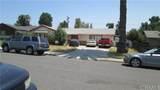 2176 Sonora Street - Photo 2