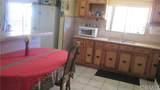 2176 Sonora Street - Photo 12