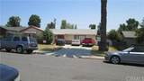 2176 Sonora Street - Photo 3