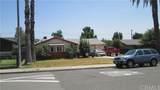 2176 Sonora Street - Photo 5