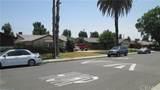 2176 Sonora Street - Photo 6