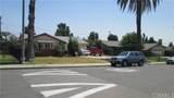 2176 Sonora Street - Photo 7