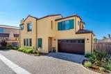 3061 Cortuna Drive - Photo 1