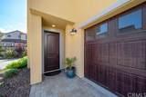 3061 Cortuna Drive - Photo 2