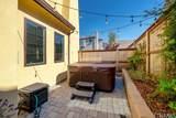 3061 Cortuna Drive - Photo 9